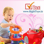Amazing modern Day mother care products from RightToys.In