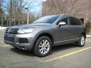 2014 Volkswagen 3.6L VR6 GAS DO